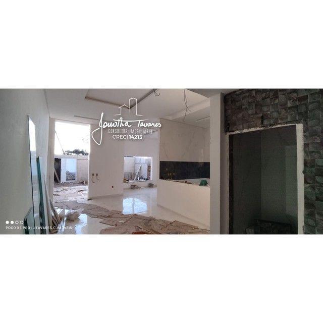 Vendo Casa Perfeita no Luiz Gonzaga em Caruaru. - Foto 18