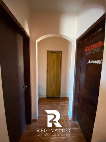 Vendo Casa - 3 Quartos. Parque Estrela Dalva II, Luziania/GO - Foto 6