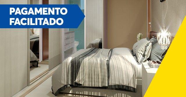Apartamento com 2 quartos no Condomínio Iguaçu- Eldorado Parque - Bairro Parque Oeste Ind