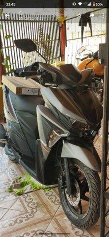 Moto neo 125 - Foto 2