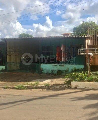 Casa - Bairro Industrial Mooca em Goiânia - Foto 9