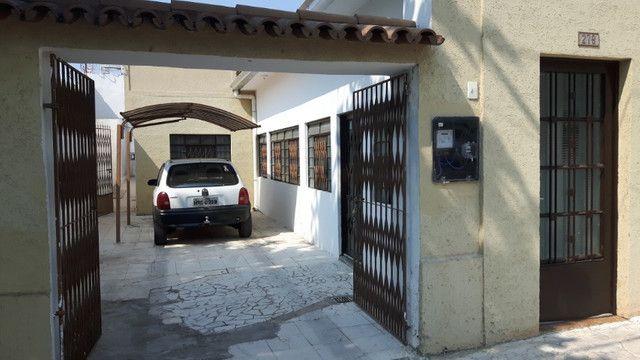 A Nossa Casa em Corumbá - Vende-se