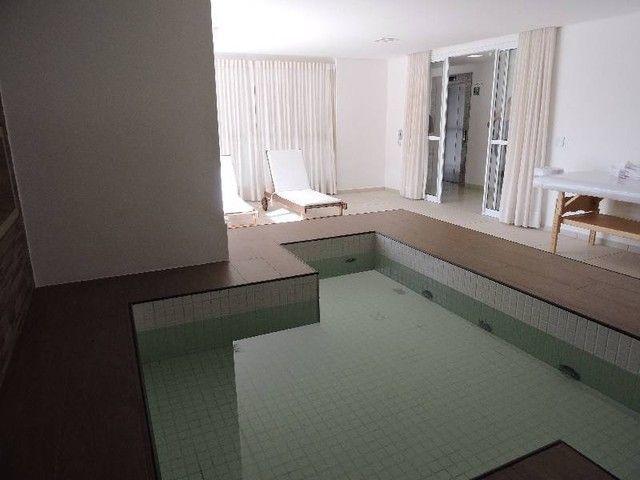 Apartamento duplex com 2 quartos no SEVEN WEST - Bairro Setor Oeste em Goiânia - Foto 19