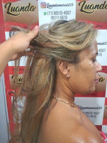 LORE HAIR - Foto 4