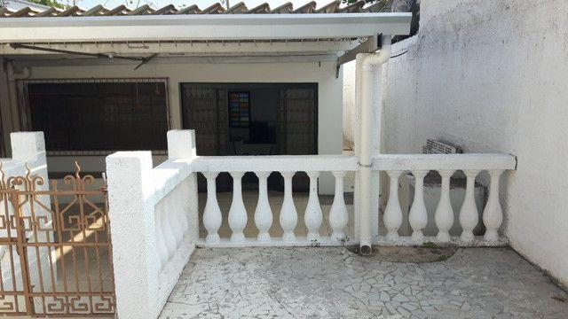 A Nossa Casa em Corumbá - Vende-se - Foto 15
