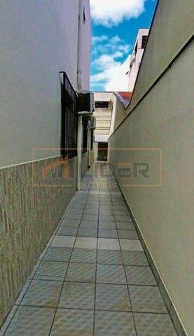 Casa com 05 Quartos sendo 02 Suítes em Vila Nova - Colatina - ES - Foto 11