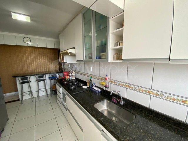 Apartamento com 2 quartos no Edifício Ilha de Paquetá - Bairro Setor Leste Vila Nova em G - Foto 3