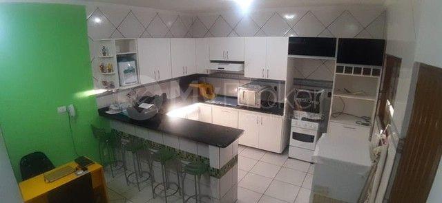 Casa com 3 quartos - Bairro Residencial Belo Horizonte em Goiânia - Foto 3
