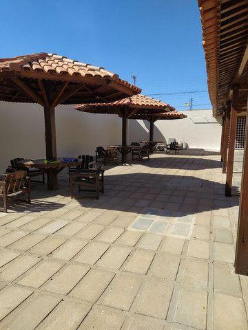 Casa alto padrão no Bairro Caminho do sol, Petrolina - Foto 4