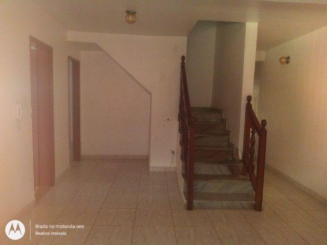 D = Imperdível Casa 220 M²  03 Qts + Home Office Leia a Descrição Turf Club ! - Foto 6