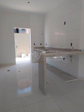 Casa em condomínio com 3 quartos no Condomínio Jardim Novo Mundo - Bairro Jardim Novo Mund - Foto 10