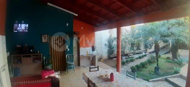 Casa com 3 quartos - Bairro Residencial Belo Horizonte em Goiânia - Foto 15