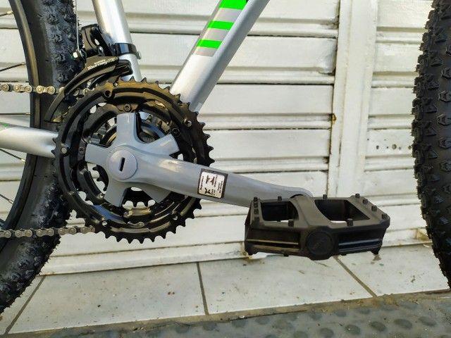Bike ABSOLUTE WILD - Foto 5