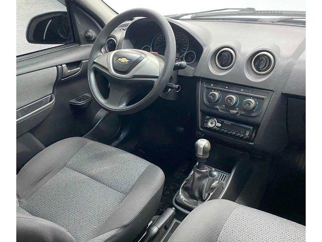 Chevrolet Celta LT 1.0 - Foto 5