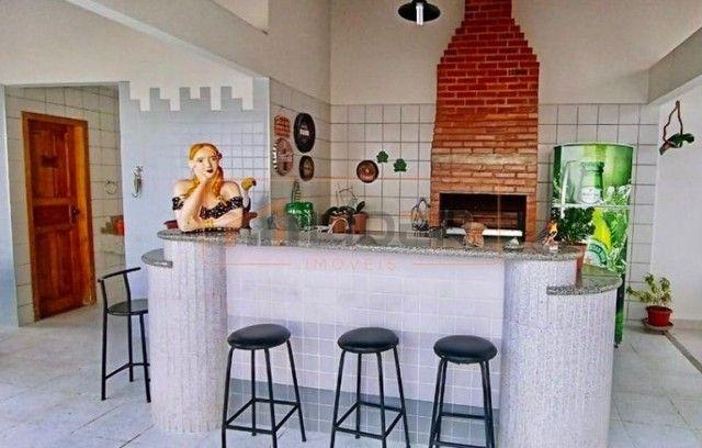 Casa com 05 Quartos sendo 02 Suítes em Vila Nova - Colatina - ES - Foto 7