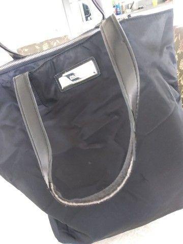 Bolsa importada feminina  - Foto 3