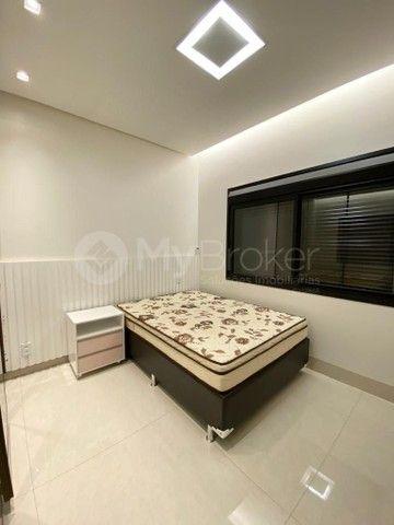 Casa em condomínio com 4 quartos no Condomínio Portal do Sol Green - Bairro Portal do Sol - Foto 17