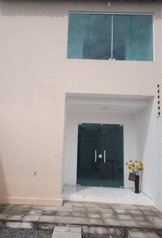 Casa pronta para morar! - Foto 2