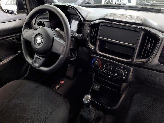 Fiat Strada 1.4 FIRE FLEX ENDURANCE CS MANUAL - Foto 9