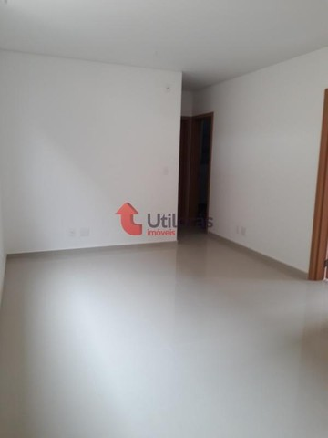 Cobertura à venda, 2 quartos, 2 suítes, 2 vagas, Barroca - Belo Horizonte/MG - Foto 14