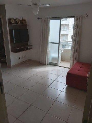 Maravilhoso apartamento Spazio Classique, Centro - Foto 7