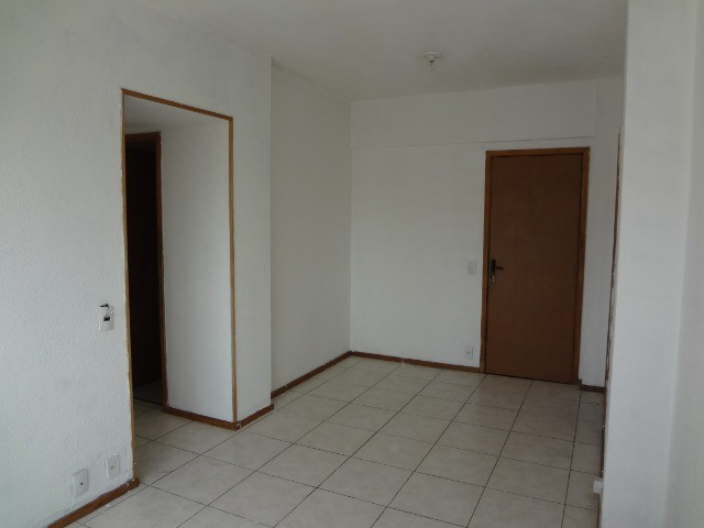 Barreto - Apto 2 quartos na Dr. March, 230 na Olimar Imoveis  - Foto 2