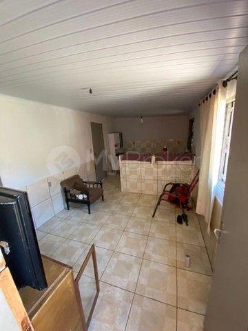 Casa com 3 quartos - Bairro Jardim Novo Mundo em Goiânia - Foto 7