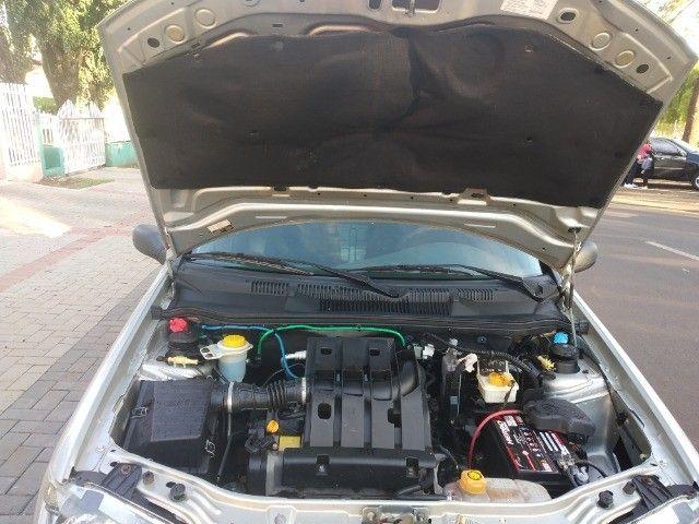 Fiat Strada 1.4 flex completa - Foto 5
