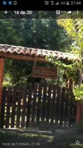 Chacara locação - Foto 16