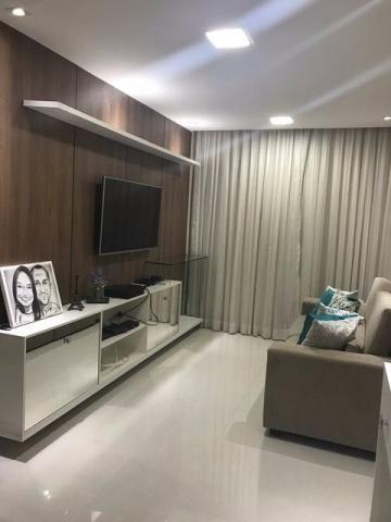 Lindo Apartamento com todos os móveis planejados