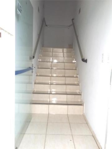 Sala para alugar, 19 m² por R$ 550,00/mês - Jardim Olinda - Rio Claro/SP - Foto 15