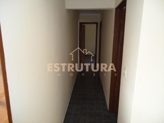 Chácara residencial à venda, Loteamento Fontes E Bosques Alam Grei, Rio Claro. - Foto 6