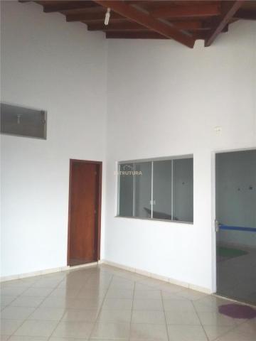 Sala para alugar, 19 m² por R$ 550,00/mês - Jardim Olinda - Rio Claro/SP - Foto 10