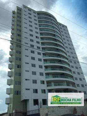 Apartamento, Horto, Teresina-PI