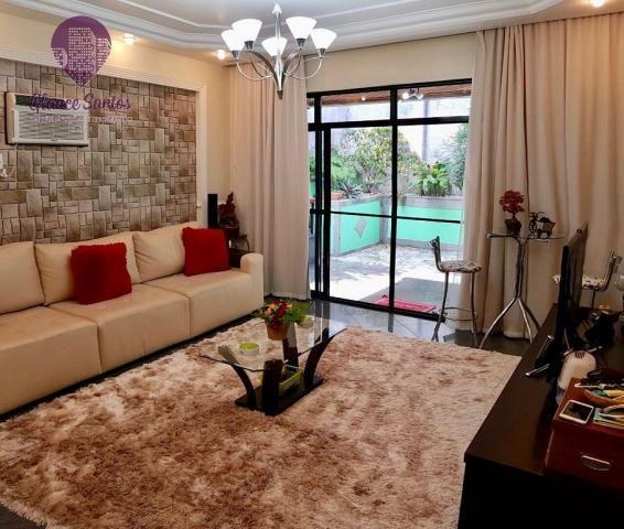 2013 - Apartamento no Jardim Guanabara - Ilha do Governador