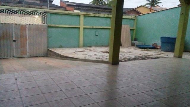 Bairro adalberto senna ( rua da delegacia e do posto de saúde) 999313792