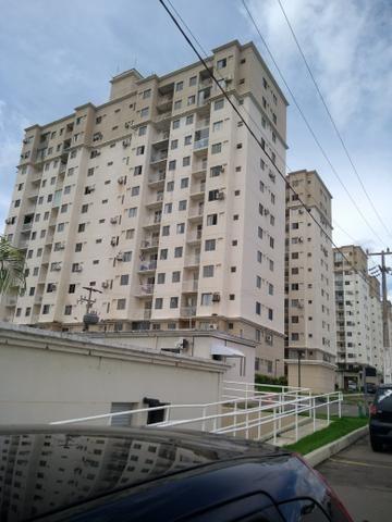Apartamento Araçagi com suíte
