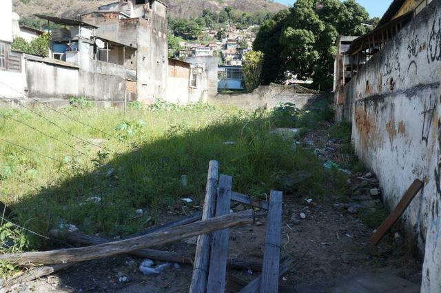 Terreno Amplo em Santa Rosa - Foto 2