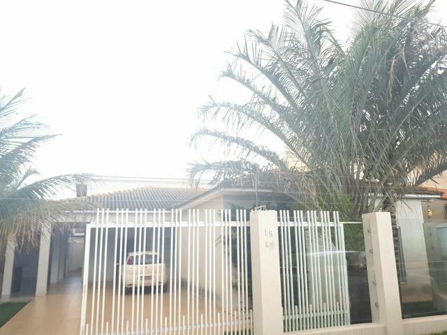 Oportunidade! Casa Alto Padrão na rua 5 em Vicente Pires - Foto 19