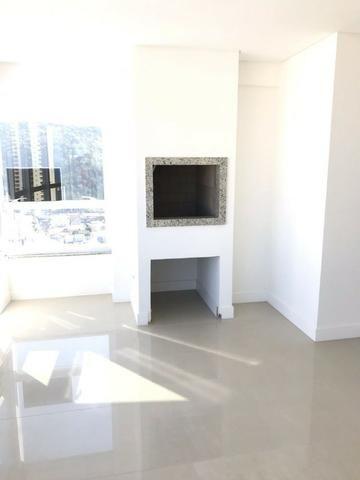 Excelente Apartamento no Centro de Balneário Camboriú - 03 Suítes sendo uma Master - Novo - Foto 8