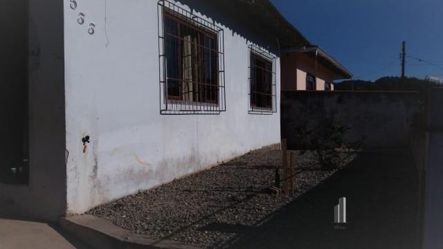 Casa, Itinga, Araquari-SC - Foto 7