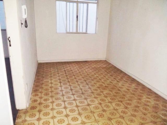 Excelente Apartamento com 120 m² no Centro - Coronel Fabriciano/MG! - Foto 6