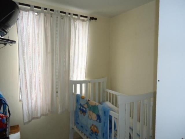 Apartamento à venda, 3 quartos, brieds - americana/sp - Foto 8