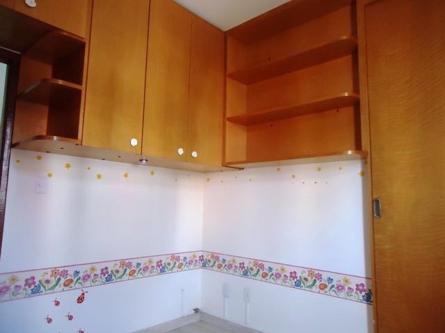 Apartamento à venda, 2 quartos, buritis - belo horizonte/mg - Foto 3