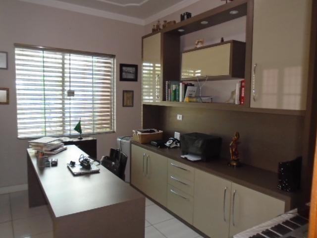 Sobrado à venda, 2 quartos, 2 vagas, Jardim Cidade Monções - Maringá/PR - Foto 20