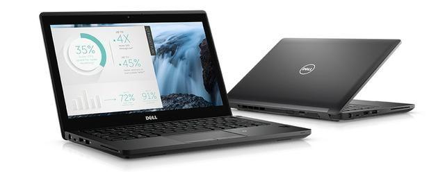 Notebook Dell Latitude 5290 Core I5 7a Ger 8gb DDR4 até 32gb Ssd M.2 de 256gb + Brinde! - Foto 3