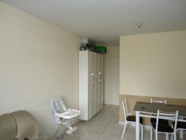 Apartamento à venda, 3 quartos, brieds - americana/sp - Foto 4