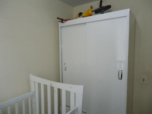 Apartamento à venda, 3 quartos, brieds - americana/sp - Foto 10