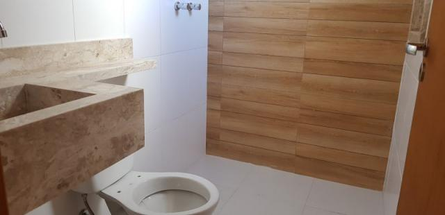 Casa à venda com 2 dormitórios em Parque mandaqui, São paulo cod:6203 - Foto 13