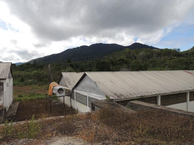 Vendo fazenda, excelente para plantar café ou eucalípto - Foto 18